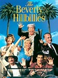 The Beverly Hillbillies Movie Trailer, Reviews and More ...