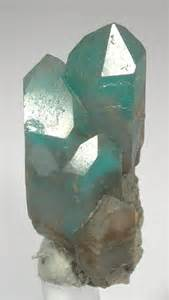 Ajoite Quartz Stones