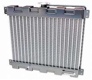 Fuite Radiateur Chauffage : fuite radiateur voiture fuite voiture avant mouvement uniforme de la voiture comment reparer ~ Medecine-chirurgie-esthetiques.com Avis de Voitures