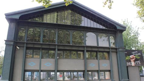 bureau de change issy les moulineaux petition sauvons la halle gustave eiffel à issy les