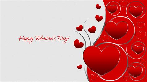 55+ Valentines Day Backgrounds ·① Download Free Amazing