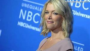 Megyn Kelly Eyes Return to TV to Cover 2020 Election ...