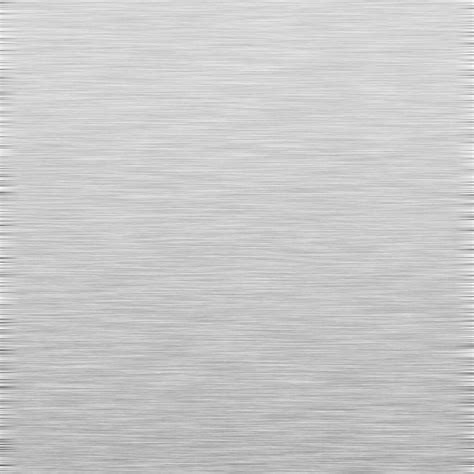 brushed silver hvg