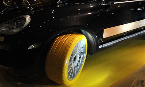 colored smoke tires for sale why are car tires black anyways