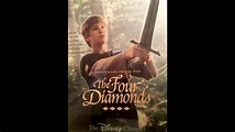 """Peter Werner's """"The Four Diamonds"""" (1995) film reviewed by ..."""