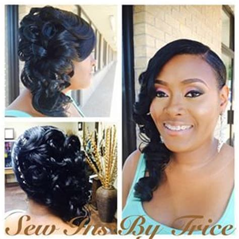 Wedding Sew In Hairstyles by 37 Best Images About Wedding Hairstyles On
