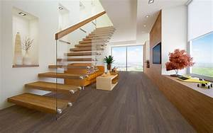 Random, Width, Hardwood, Floors, In, This, Unique, Stain, Color, Are, The, Ideal, Addition, To, A, Modern