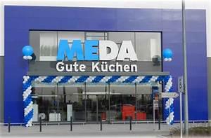 Meda Küchen Würzburg : ballon b gen luftballons zum staunen silke schmitt ~ Frokenaadalensverden.com Haus und Dekorationen