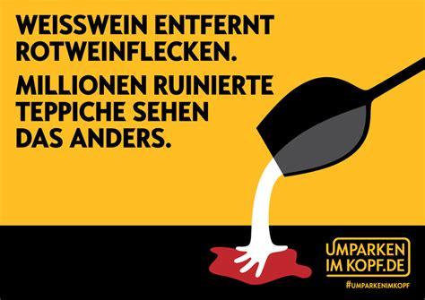Umparken Im Kopf by Die Marke Opel Entstauben Hochschule Der Medien Hdm