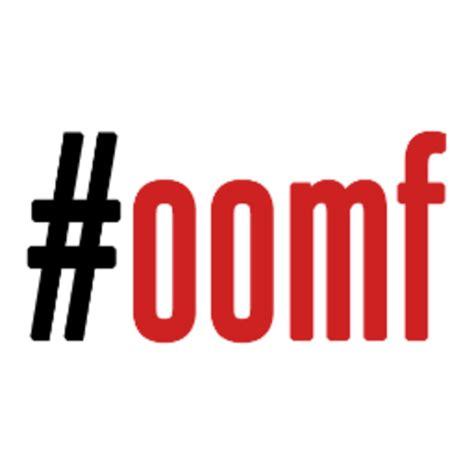Oomf Meme - oomf know your meme