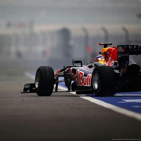 29 Best Formula 1 Images On Pinterest