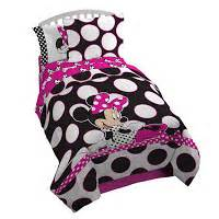 Minnie Mouse Bedroom Accessories Uk by Bedroom Decor Ideas And Designs Top Ten Minnie Mouse