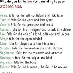 1000 images about zodiac signs on pinterest cancer