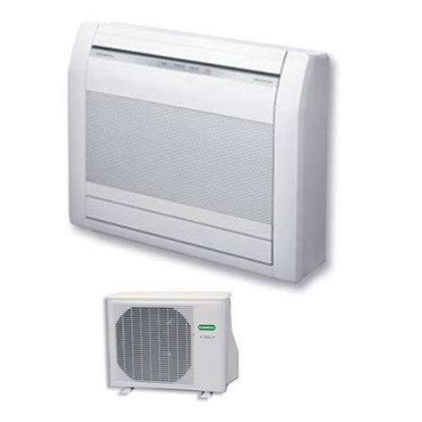 climatiseurs splits inverter comparez les prix pour professionnels sur hellopro fr page 1