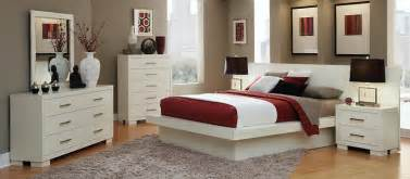 miami furniture outlet store furniture outlets miami
