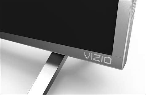 Vizio Smartcast™ P-series™ 55