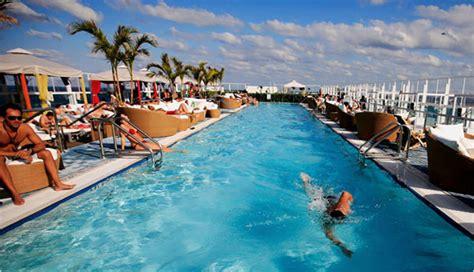 21 Model Swimming Pools Miami Pixelmari
