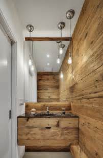 wood bathroom ideas 20 rustic modern bathroom design ideas furniture home design ideas