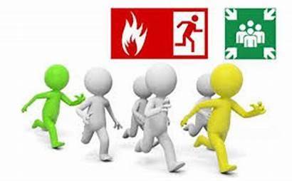 Formation Incendie Guides Serre Guide Serres Extincteur