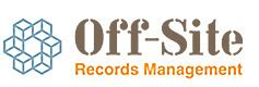 Offsite Records  Records Management. Online Masters Programs Computer Science. Apartment Tenant Screening Us Health Advisors. Free Life Insurance Policy Lpn To Rn Classes. Executive Business Development. Early Childhood Domains Thousand Oaks Plumbers. Chemotherapy For Colorectal Cancer. Oracle Database Training Dentist In Irving Tx. Rental Property Insurance Texas
