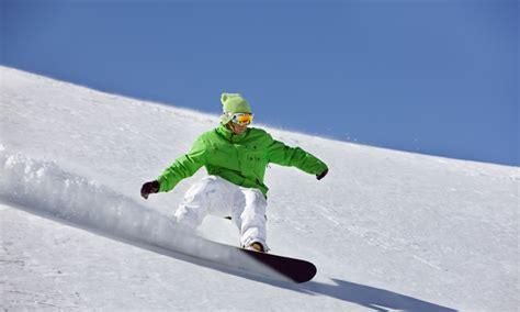 snowboard telluride colorado snowboarding alltrips