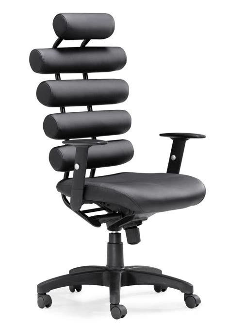 fauteuil de bureau racing 10 comfortable and easy to use computer chairs rilane