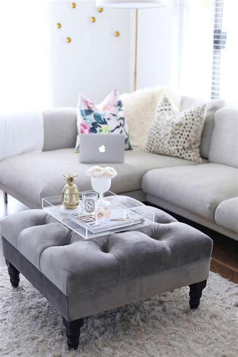 best 25 convertible coffee table sofa ottomans zipcode design eugene convertible sleeper