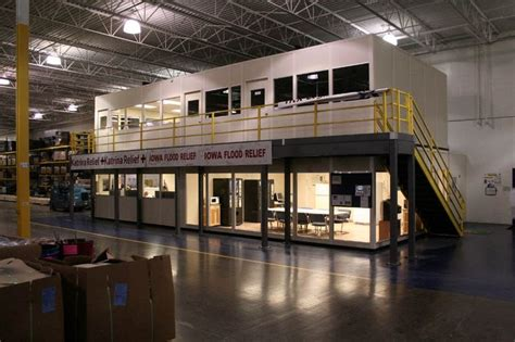 minimum ceiling height needed  mezzanine  commercial space google search psw ideas