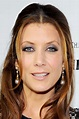 Kate Walsh - Rotten Tomatoes