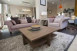 assurance habitation d39une location meublee les masurefr With assurance habitation location meublee