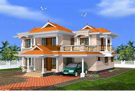 Exterior Design Of House In India by Creative Exterior Design Attractive Kerala Villa Design S Indian Villa Exte