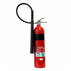 Fire extinguishers Melbourne | Geelong | State Wide Fire