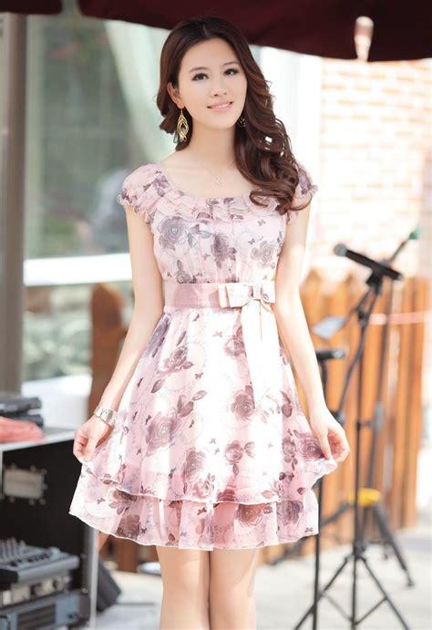 Cute Summer Dresses For Women | Women Dresses