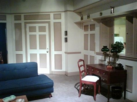 I Love Lucy Living Room : 177 Best I Love Lucy Images On Pinterest