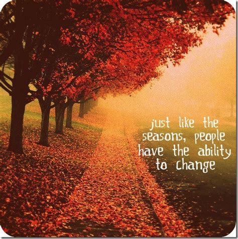 fall season quotes 30 famous quotes about life stylopics