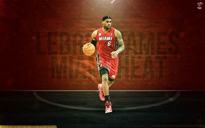 Lebron James King Height Weight Wallpapers Position