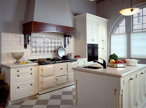 nordic kitchen traditional kitchen  metro