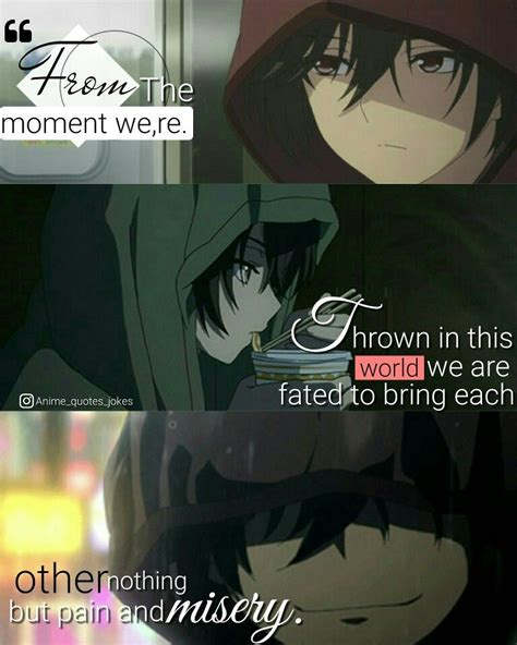 charlotte anime zitate charlotte animequotes anime quotes best quotes