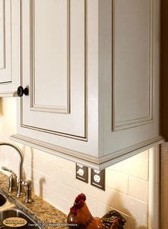 kitchen cabinet refacing best kitchen paint colors with maple cabinets photo 21 2712