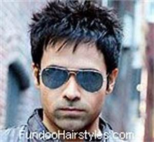 Emraan Hashmi Songs Videos India Station | Rachael Edwards