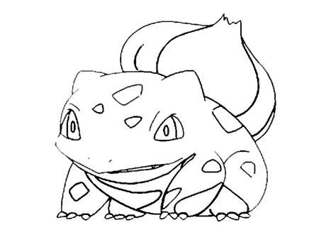 ausmalbilder pokemon kostenlos malvorlagen zum