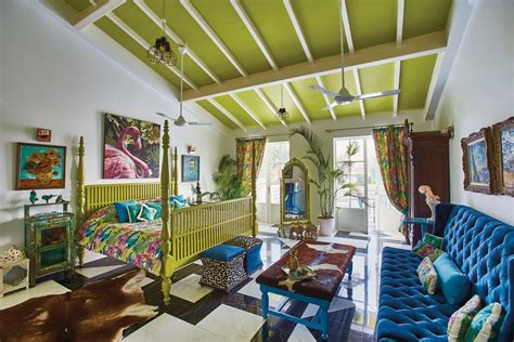 home   peranakan inspired house  art deco
