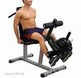 Как быстро похудеть на велотренажере на 10 кг