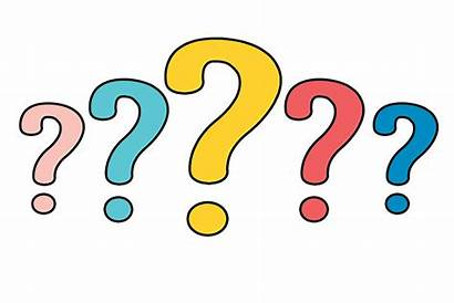 Question Mark Note Duplicate Pixabay Request