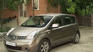 Nissan Note 2008 : 2008 nissan note e11 in svaty 2008 2019 ~ Medecine-chirurgie-esthetiques.com Avis de Voitures