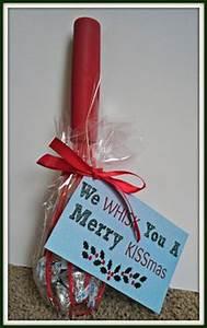 Cellophane Gift Bags on Pinterest