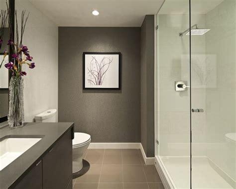 Spa Bathroom Ideas Gorgeous 50 Beautiful Best 25 On Design