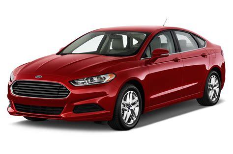 ford fusion top  problems   car  lemon