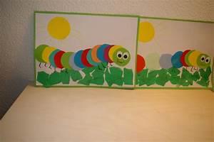 Bricolage 3 Ans : du bricolage autour du papillon bis en terre d 39 enfance ~ Melissatoandfro.com Idées de Décoration