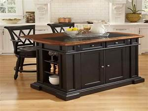 Portable Kitchen Islands Amazing — Cabinets, Beds, Sofas